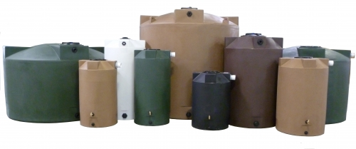 how to turn water temp down on rheem water tank